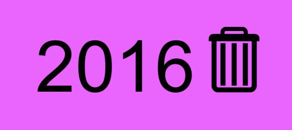 2016fb