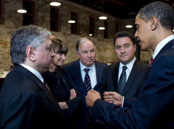 barack_obama_meets_with_foreign_ministers_in_istanbul_4-6-09