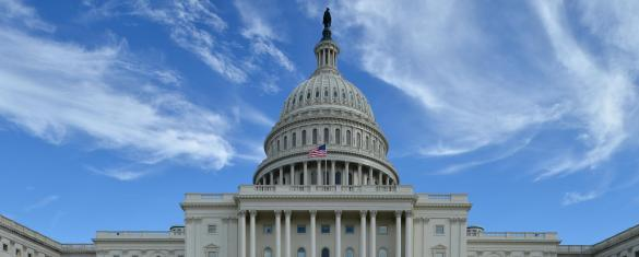 u-s-_capitol_building_9733883414