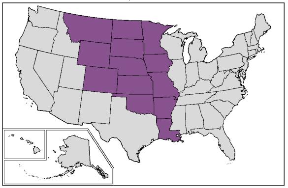 united_states_louisiana_purchase_states