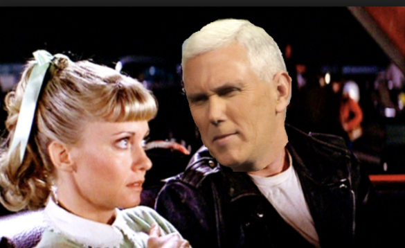 PENCE2.png