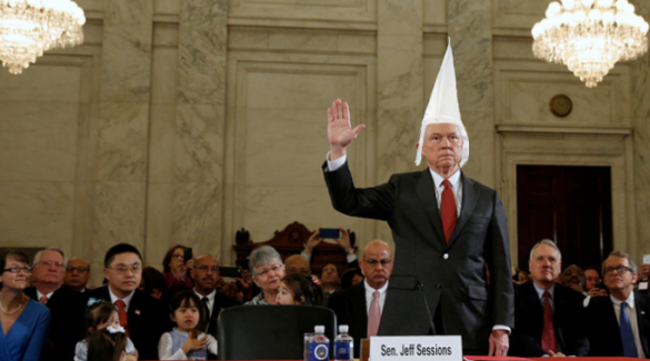 sessions.png