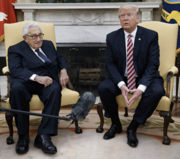 kissinger.png